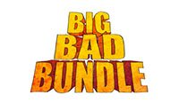 big_bad_bundle
