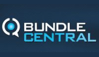 bundlecentral_logo